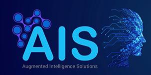 AIS Logo WS